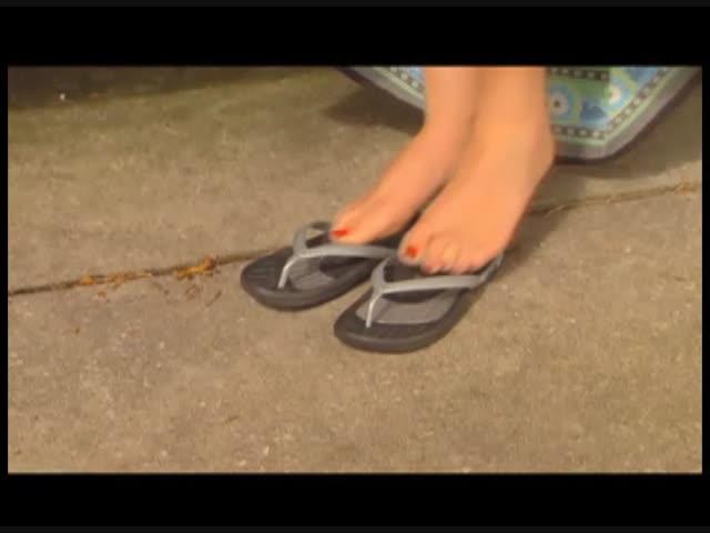 Video3 of Item: 509622