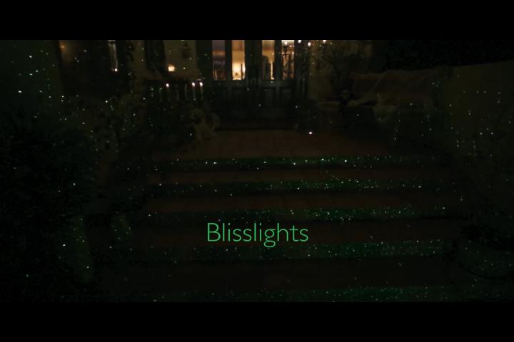 Video5 of Item: 512625
