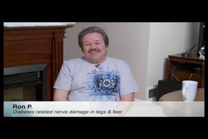 Video3 of Item: 592428