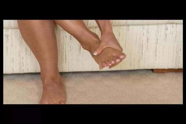Video6 of Item: 592428
