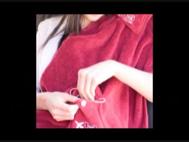 Video1 of Item: 672305
